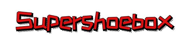 Super shoe專注頂級品質,你想要的這裏都有,全網最強,精心研發!
