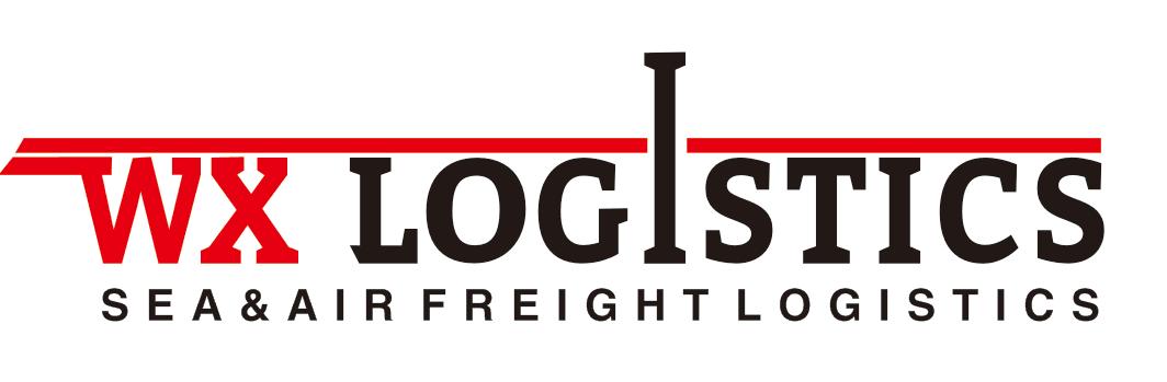 WX Logistics