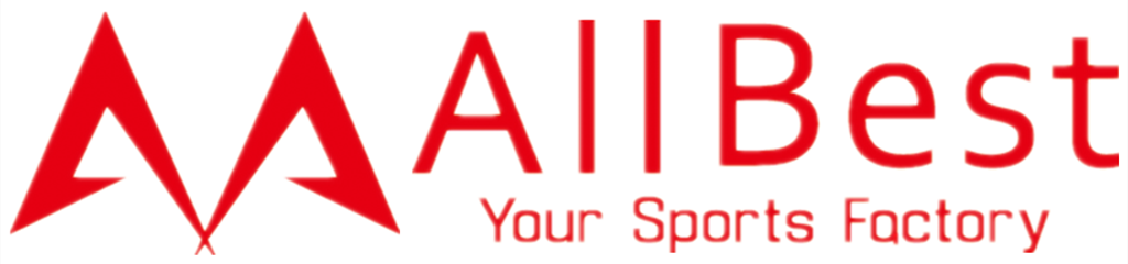 allbestsports