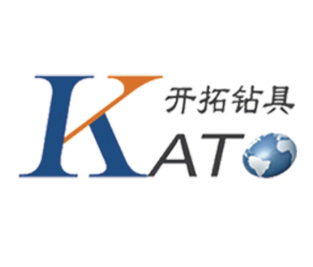 Liaocheng Kaituo Construction Machinery Co., Ltd is the professional manufacturer of Rock Drilling Tools, Down the Hole Drilling Tools and Mining Tools.