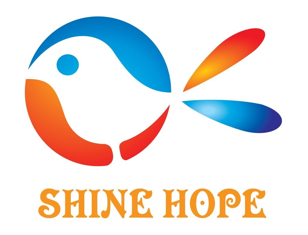 Shinehope toys-Plush toy
