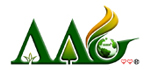AOJIAN ARTIFICIAL GRASS INDUSTRY LIMITED