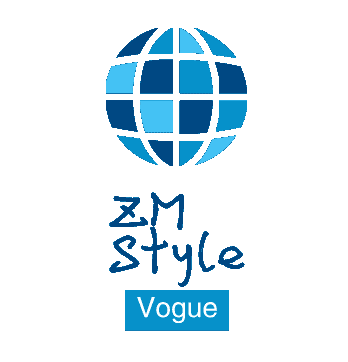 zmstyle