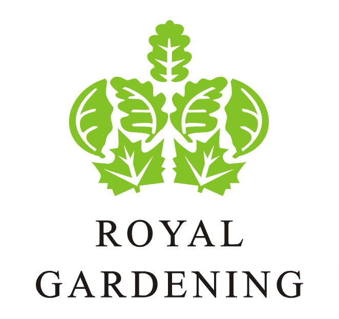 Royal Gardening Group Limited