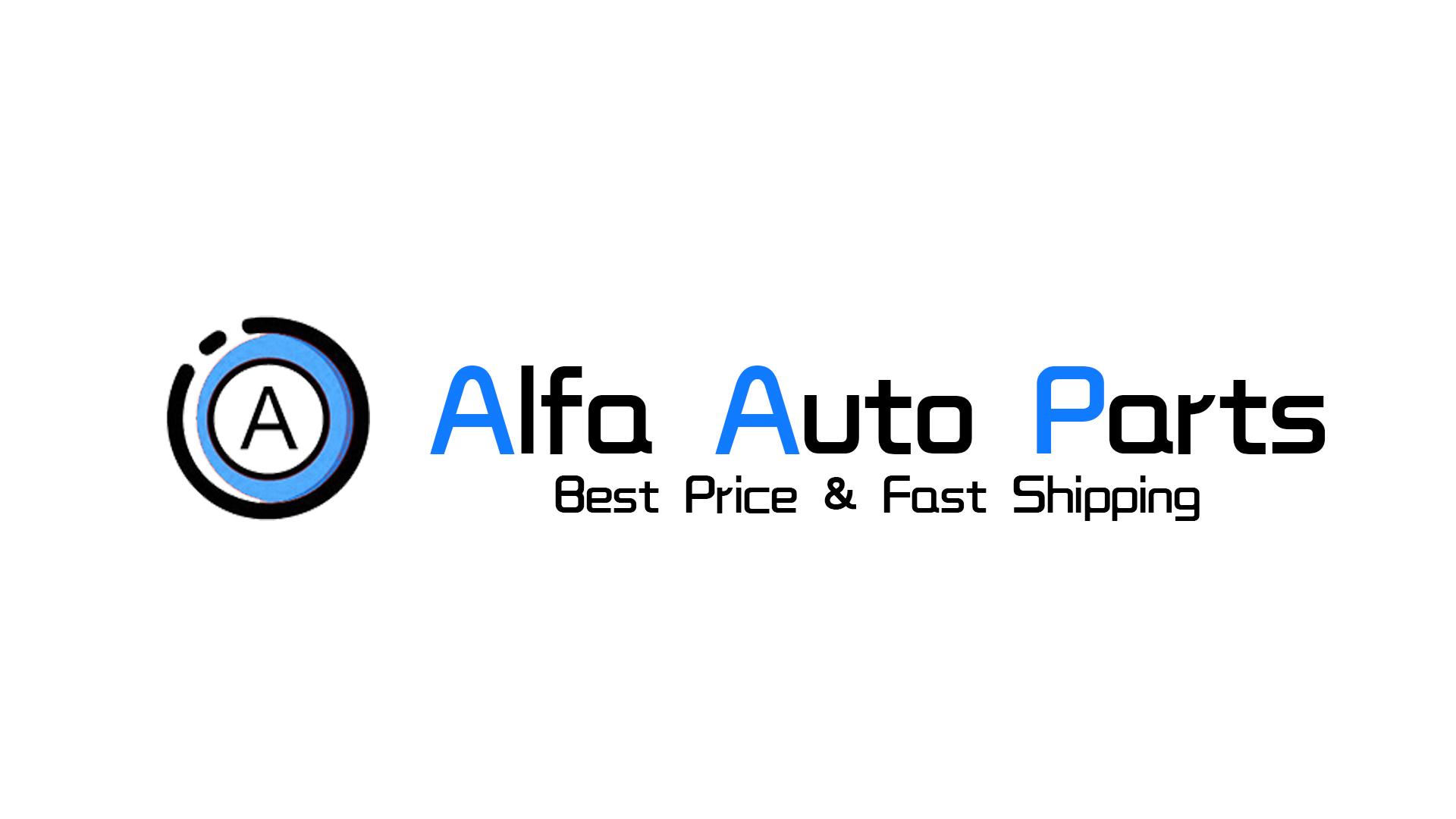 Alfa Auto Parts