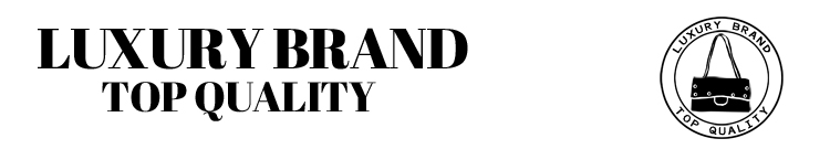 luxurybrandtopquality