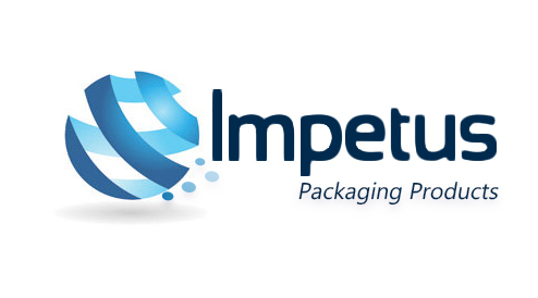 Impetus Packaging Products