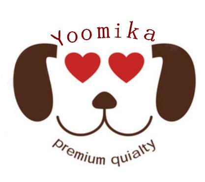 yoomikacn