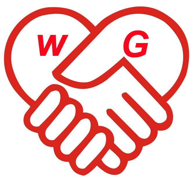 wg-machinery