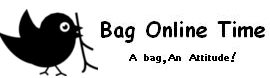 Bag Online Time