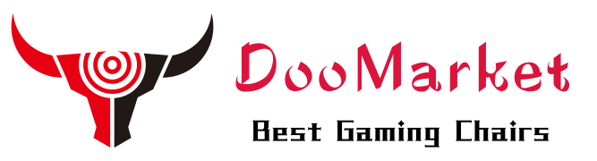 DooMarket.com,online shopping for best gaming chairs and dinner chairs,outdoor chairs