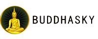 Buddha Figurines at buddhasky.com