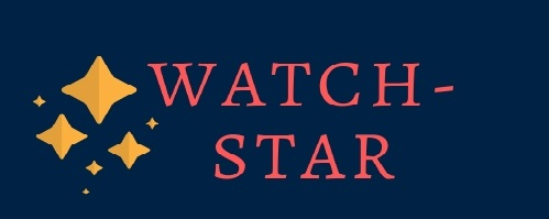 watch-star