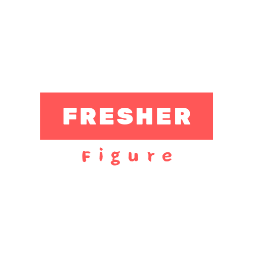 FresherFigures