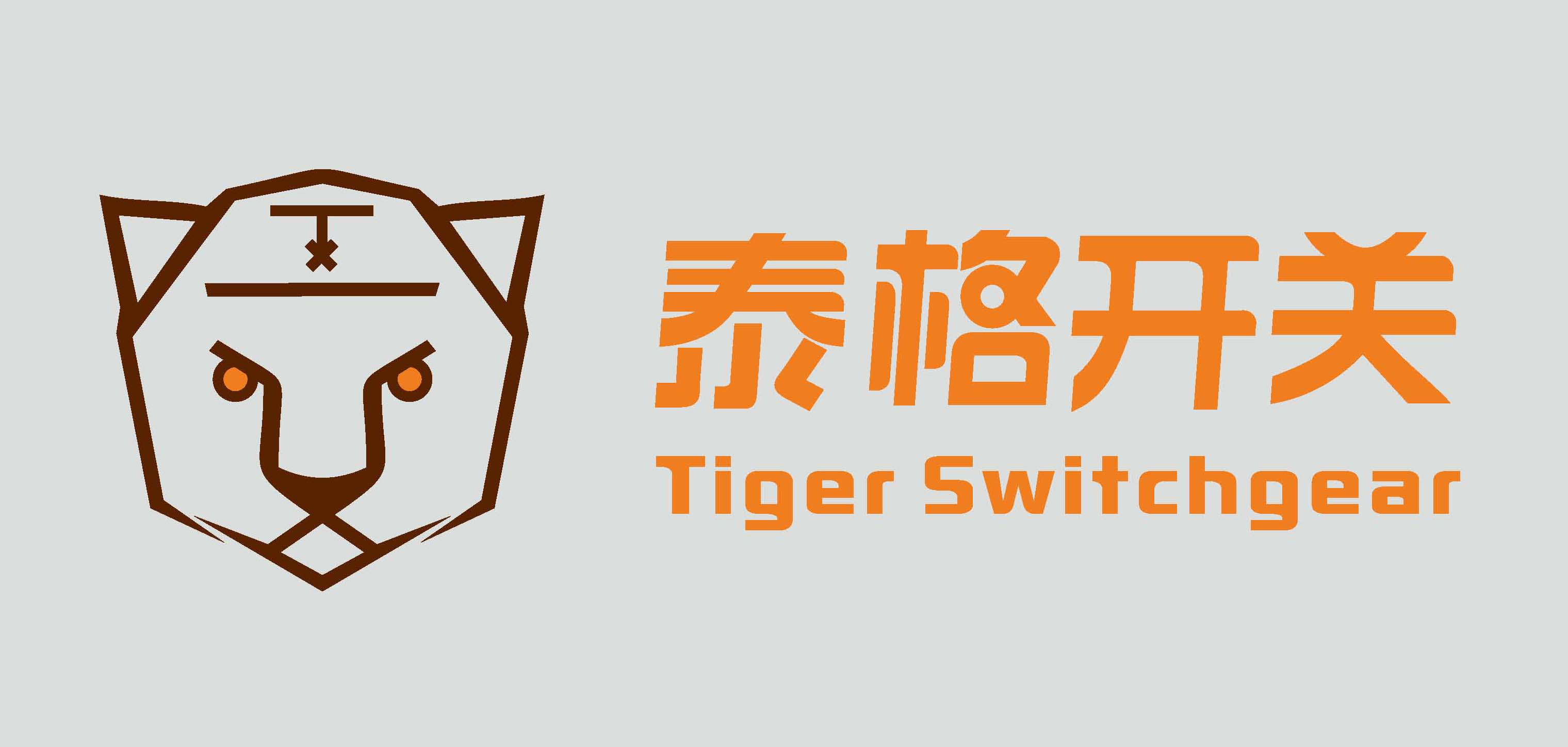 Tiger Switchgear