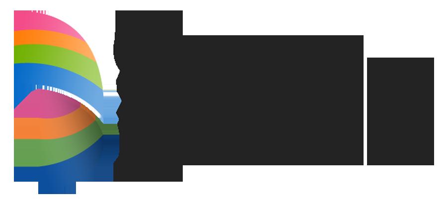 starcolorprinterparts
