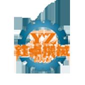 YZ CNC Machine Tools