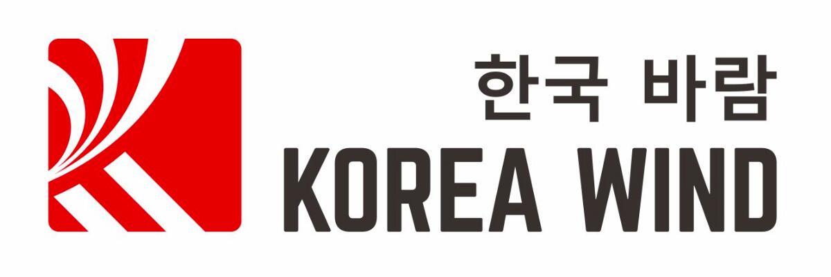 korea-wind