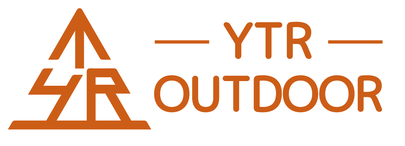 ytrstore