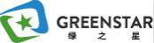 Welcome to Greenstar Online Shop