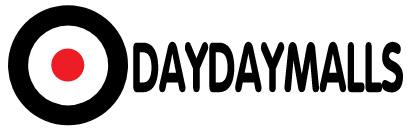 daydaymall