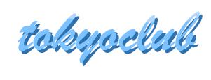 tokyoclub
