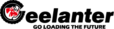 Geelanter solid tire store