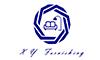 Hotel , Resort , Office & Apartment Furniture ‖ XinYuan Furniture & Furnishing