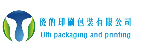 ultipacking