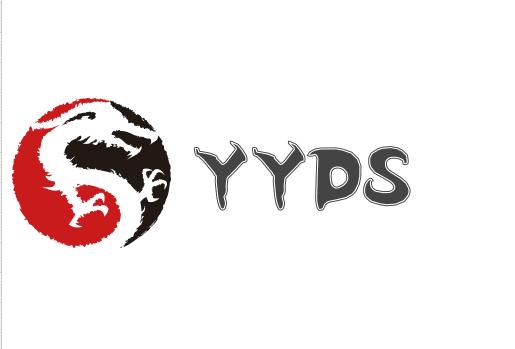 YYDSvape.com