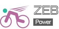 zpgeneratorparts