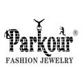 Parkour jewelry