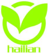 hailianfood
