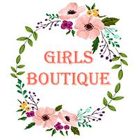 girlsboutiqueoutfits