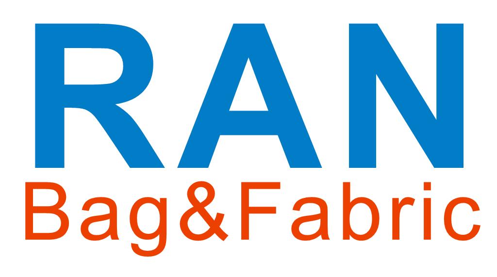 ran bag fabric