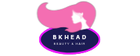 BKhead Beauty & Hair