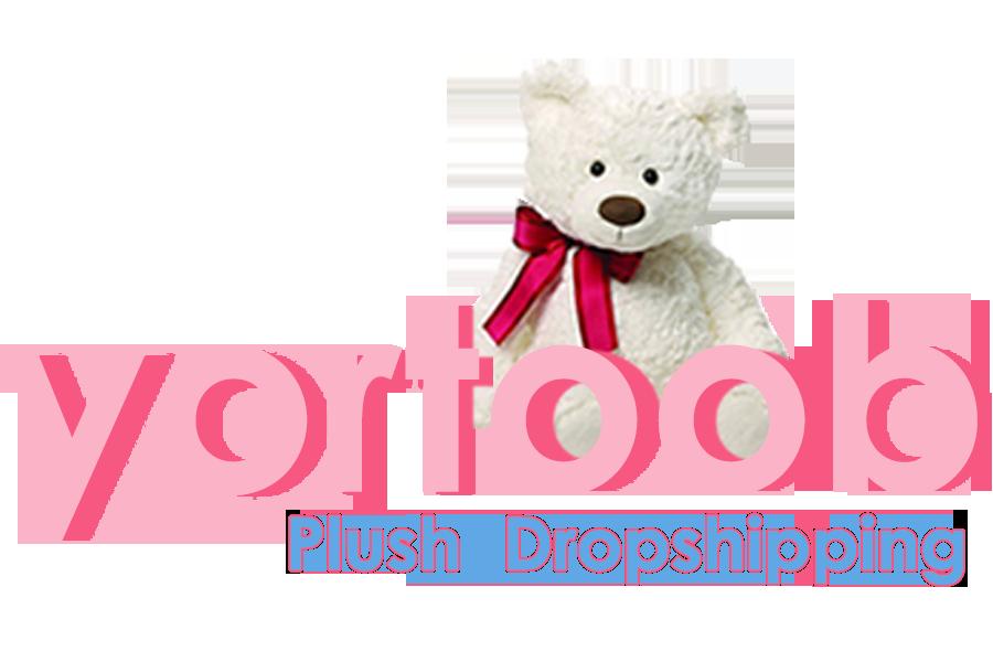 yortoob