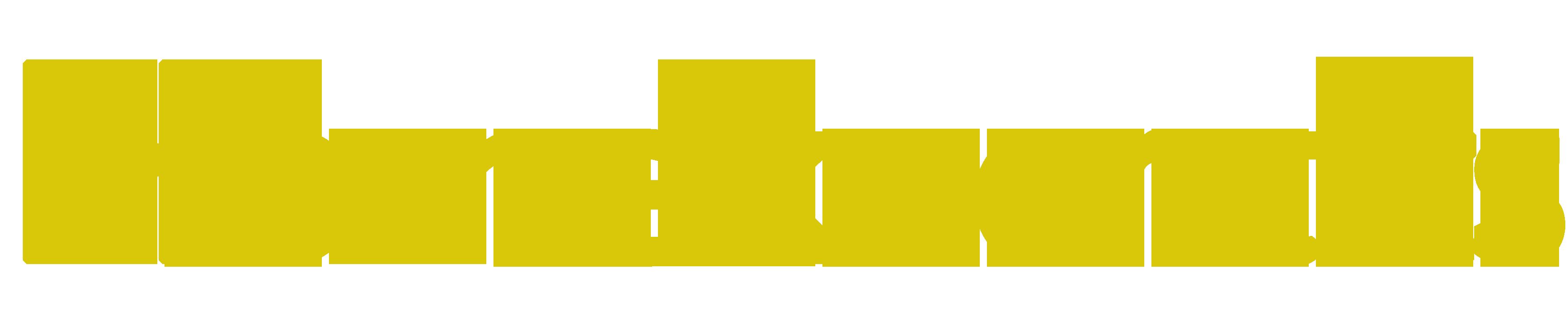 homekacrafts