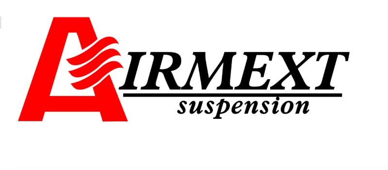 AIRMEXT air suspension