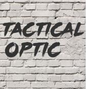 tac-optic