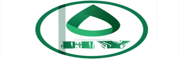 GZ Huayu Environmental Protection Technology Co.,Ltd.