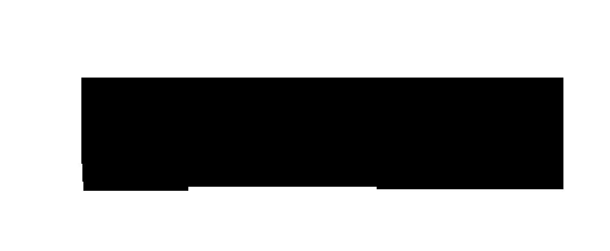 hemfashion