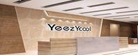 yeezycool