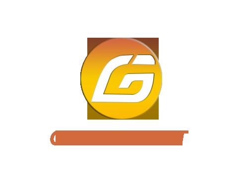 goldleafchina.com-Online Sales for Gold Leaf & Silver Leaf...
