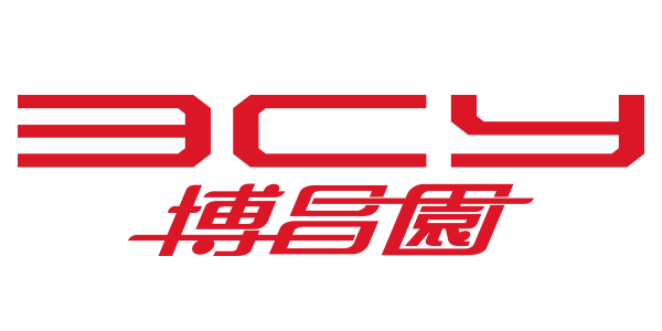 yxbcy