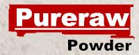purerawpowder