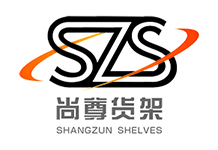 Foshan Shangzun Shelves Co. Ltd