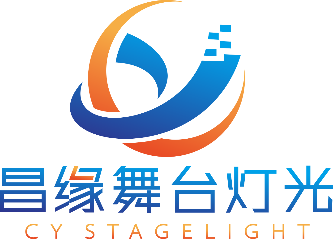cystagelights
