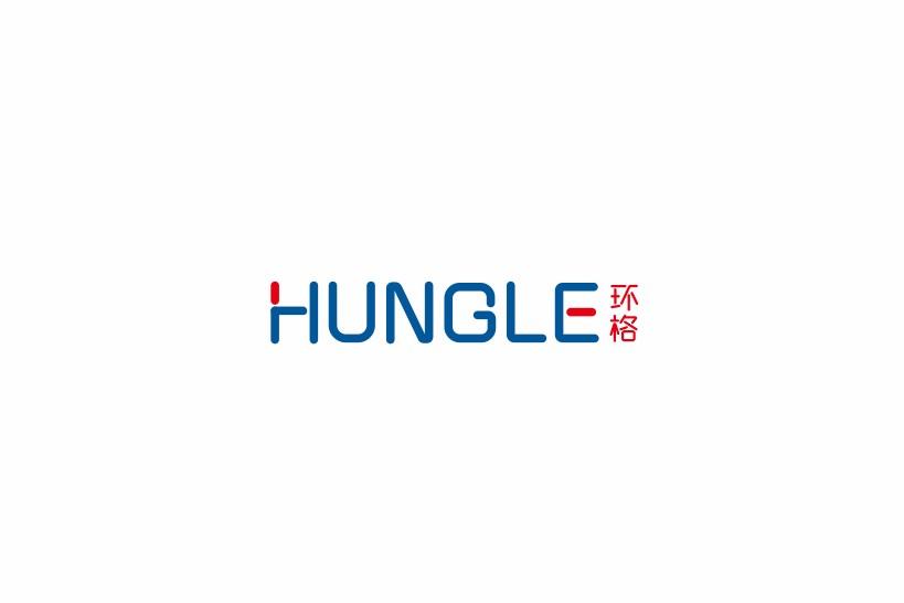 hungle