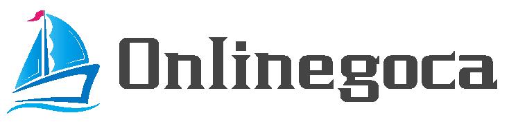 onlinegoca